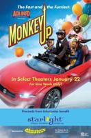 descargar Monkey Up