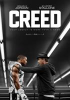 descargar Creed: Corazon De Campeon
