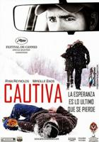descargar The Captive
