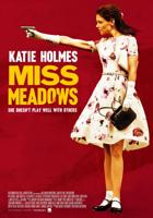 descargar Miss Meadows