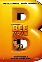 descargar Bee Movie