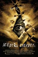 descargar Jeepers Creepers