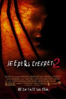 descargar Jeepers Creepers 2