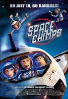 descargar Space Chimps