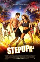 descargar Step Up 5