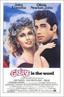 descargar Grease