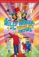 descargar Willy Wonka y la Fabrica de Chocolate