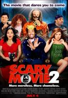 descargar Scary Movie 2
