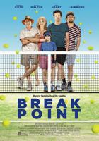 descargar Break Point