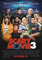 descargar Scary Movie 3