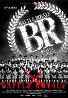 descargar Battle Royale