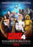 descargar Scary Movie 4