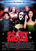 descargar Scary Movie