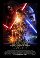 descargar Star Wars 7