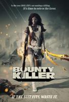 descargar Bounty Killer