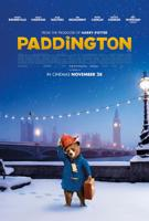 descargar Paddington