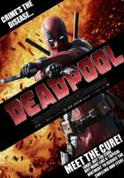 descargar Deadpool