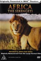 descargar Africa: The Serengueti