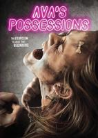 descargar Ava's Possessions