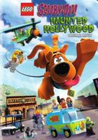 descargar LEGO Scooby-Doo: Hollywood Embrujado