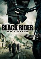 descargar Revelation Road 3: The Black Rider