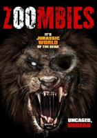 descargar Animales Zombies