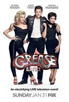 descargar Grease Live!