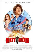 descargar Hot Rod