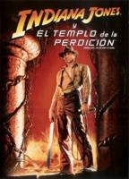 descargar Indiana Jones y el Templo de la Perdicion