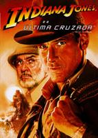 descargar Indiana Jones y la Ultima Cruzada