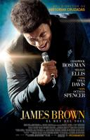 descargar James Brown El Rey Del Soul