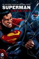 descargar Superman: Sin Limites
