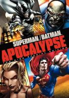 descargar Superman/Batman: Apocalipsis