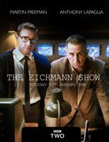 descargar The Eichmann Show