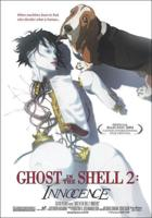 descargar Ghost in the Shell 2