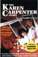 descargar La Historia de Karen Carpenter