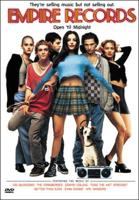 descargar Empire Records