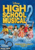descargar High School Musical 2