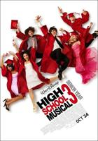 descargar High School Musical 3