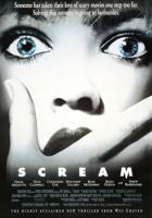 descargar Scream