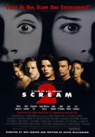 descargar Scream 2