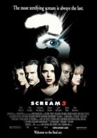 descargar Scream 3