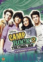 descargar Camp Rock 2
