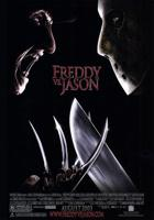 descargar Freddy vs Jason