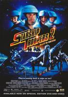 descargar Starship Troopers 2