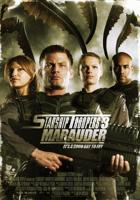 descargar Starship Troopers 3