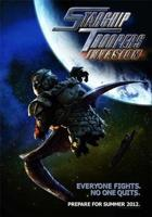descargar Starship Troopers: Invasion
