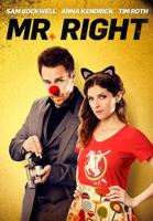 descargar Mr. Right