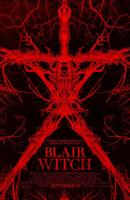 descargar Blair Witch: La Bruja de Blair
