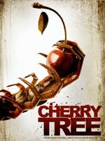descargar Cherry Tree